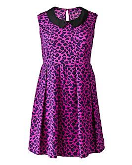 BESPOKEfit Tunic Dress Standard Fit B-DD