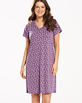 Pretty Secrets Pack of 3 Nighties 36