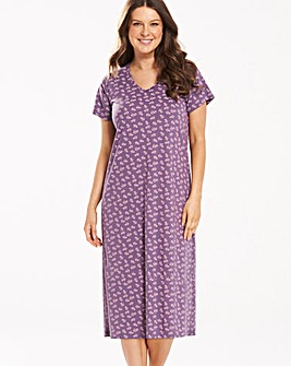 Pretty Secrets Pack of 3 Nighties 46