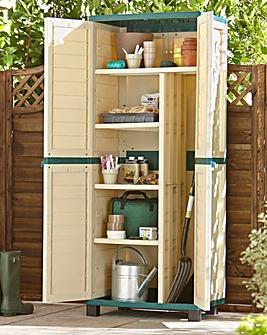 Garden Maxi Storage Unit