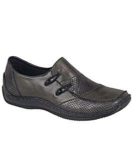Rieker Cassie Womens Casual Shoes