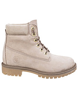 Darkwood Willow Womens Casual Boot