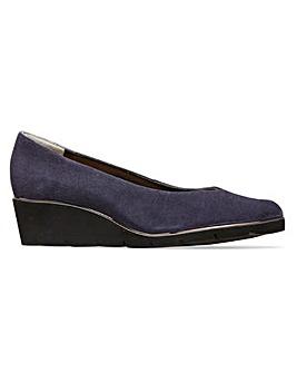 Van Dal Ariah Shoe