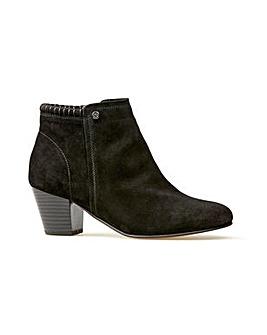 Van Dal Crawford Boot