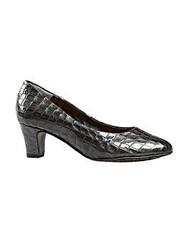 Van Dal Watt Shoe