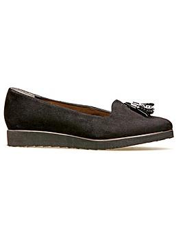 Van Dal Pembroke Shoe