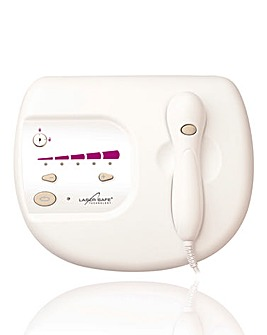 Rio Salon Chic Laser Home Hair Removal