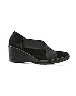 Van Dal Nadia Shoe