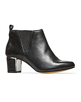 Van Dal Tangier Boot