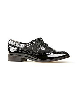 Van Dal Smithfield Shoe