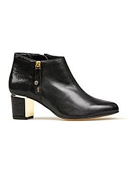 Van Dal Arial II Boot