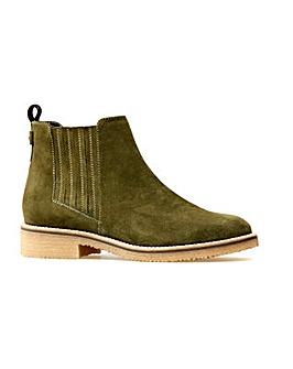 Van Dal Mineral Boot