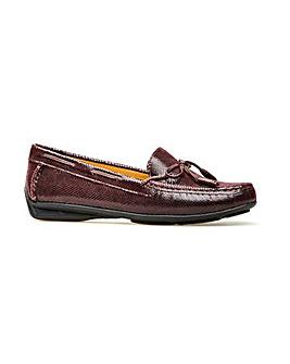 Van Dal Lawrence Shoe