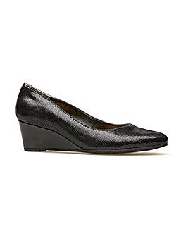Van Dal Hanover Shoe
