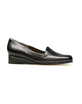 Van Dal Verona III Shoe