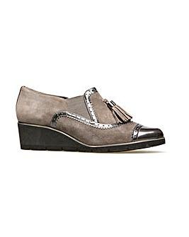 Van Dal Boyce Shoe