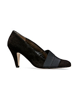 Van Dal Arden Shoe