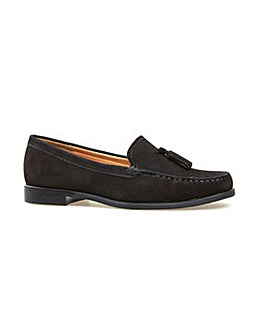 Van Dal Sussex Shoe