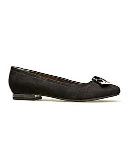 Van Dal Cedar Shoe