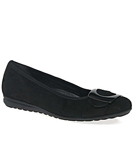 Gabor Cash Womens Casual Shoes