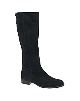 Gabor Palmer Womens Long Boots