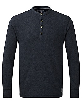 Tog24 Cowan Mens Deluxe T-shirt