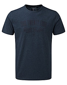 Tog24 Roberts Mens T-Shirt Makers Mark