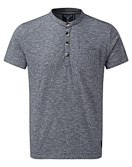 Tog24 Francis Mens Deluxe T-Shirt