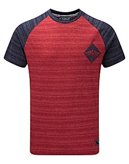 Tog24 Berrett Mens Deluxe T-Shirt