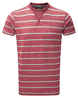 Tog24 Payton Mens Deluxe T-Shirt