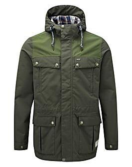 Tog24 Wickham Mens Milatex Jacket