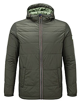 Tog24 Douglas Mens Tcz Thermal Jacket