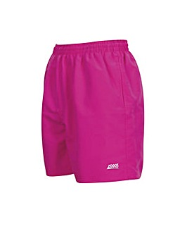 Zoggs Penrith Shorts