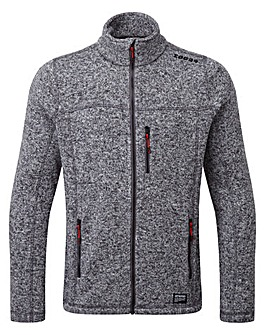 Tog24 Nova Mens TCZ 200 Fleece Jacket