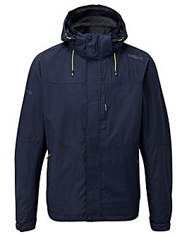 Tog24 Prism Mens Milatex 3in1 Jacket