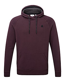 Tog24 Crossley Mens Deluxe Hoody