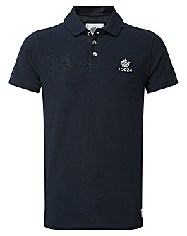 Tog24 Hade Mens Polo