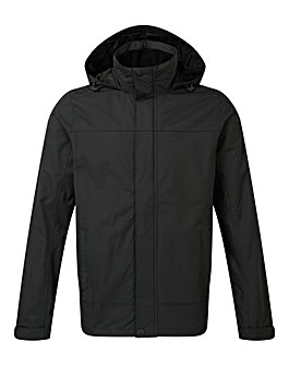 Tog24 Thorne Mens Milatex Jacket