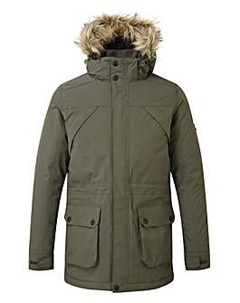 Tog24 Superior Mens Milatex Jacket