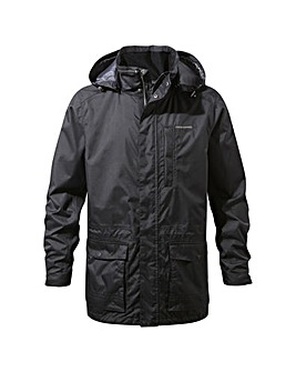 Craghoppers Kiwi Long I/A Jkt