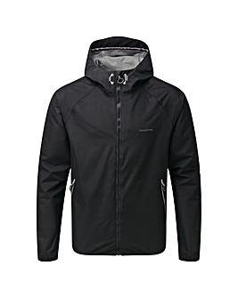 Craghoppers C65 Lite Jacket
