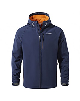 Craghoppers Discovery Adventures Hooded