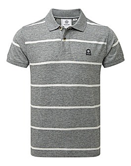 Tog24 Merrion Mens Polo