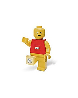 LEGO Classic Torch.