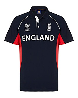 ICC England Cricket Jersey