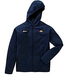 Ellesse Reyer Windproof Jacket