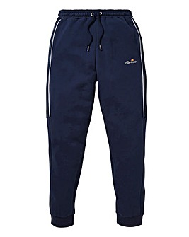 Ellesse Drevo Jogging Bottoms 31in