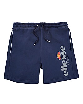 Ellesse Biateo Shorts