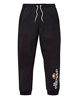 Ellesse Demolino Jogging Bottoms 29in