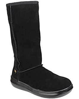 Rocket Dog Sugardaddy Pull on Boot